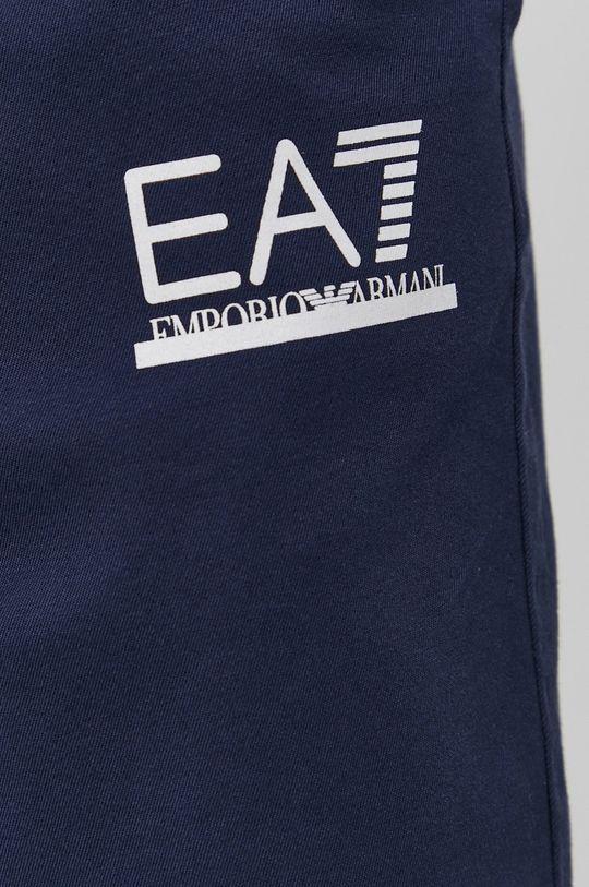 EA7 Emporio Armani - Kraťasy Pánský
