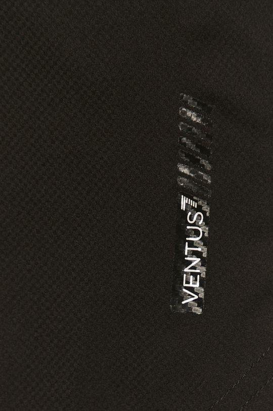 EA7 Emporio Armani - Kraťasy  100% Polyester