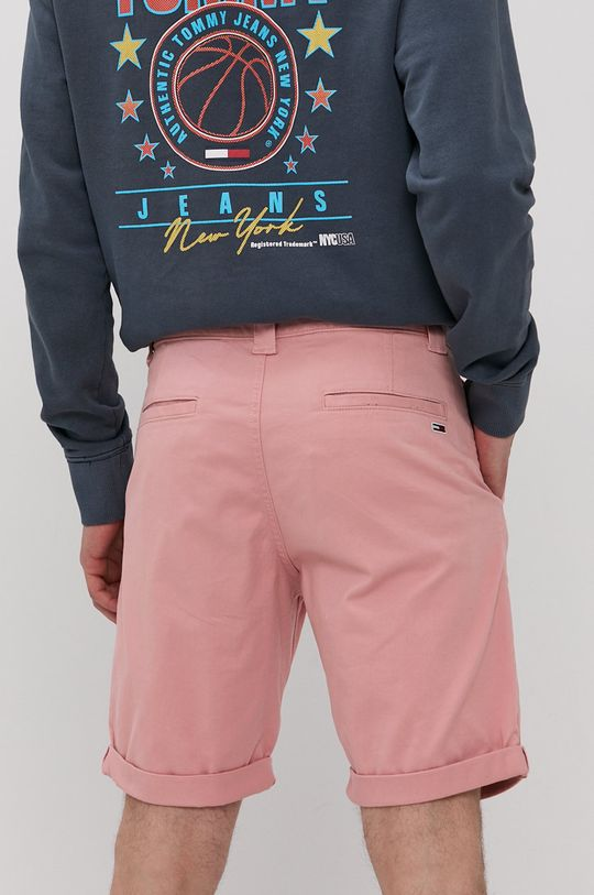 Tommy Jeans - Šortky