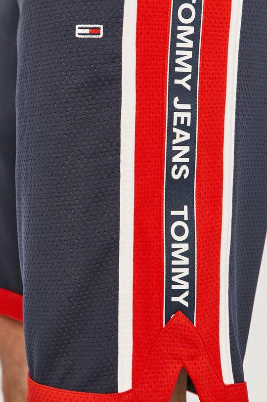 Tommy Jeans - Pantaloni scurti De bărbați