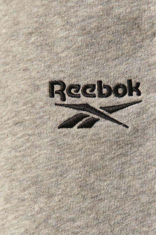 szary Reebok - Szorty
