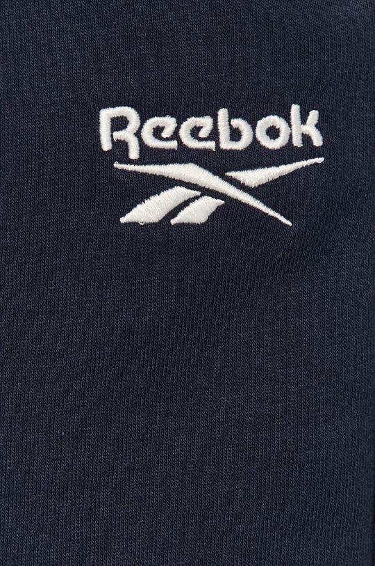 námořnická modř Reebok - Kraťasy