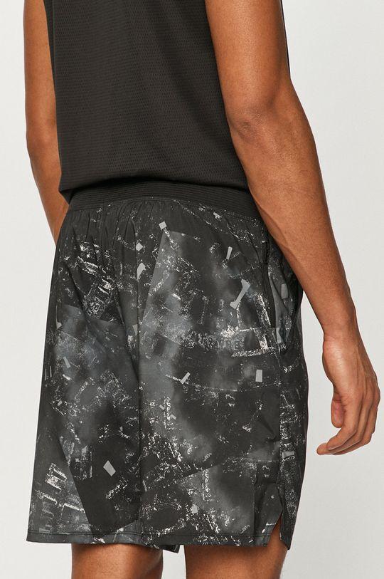 Reebok - Šortky  27% Recyklovaný polyester , 73% Polyester
