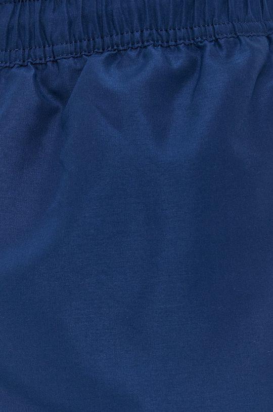 niebieski Selected - Szorty kąpielowe