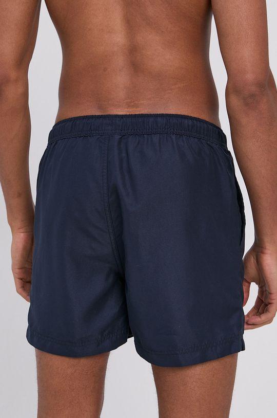 Selected - Plavkové šortky  100% Polyester