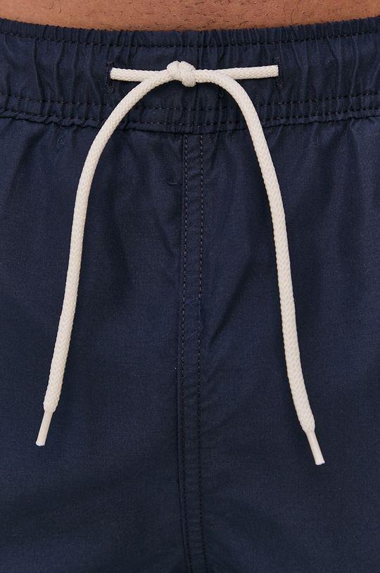 námořnická modř Selected - Plavkové šortky