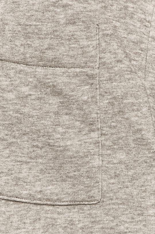 Selected - Szorty 100 % Bawełna organiczna