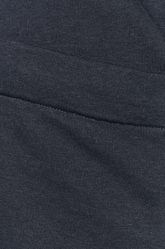 Selected - Kraťasy  100% Organická bavlna
