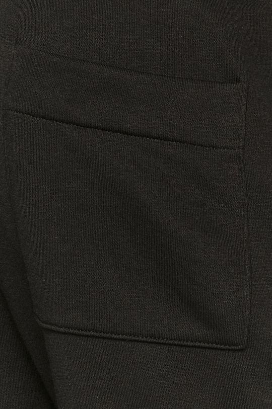 Selected - Šortky  100% Organická bavlna