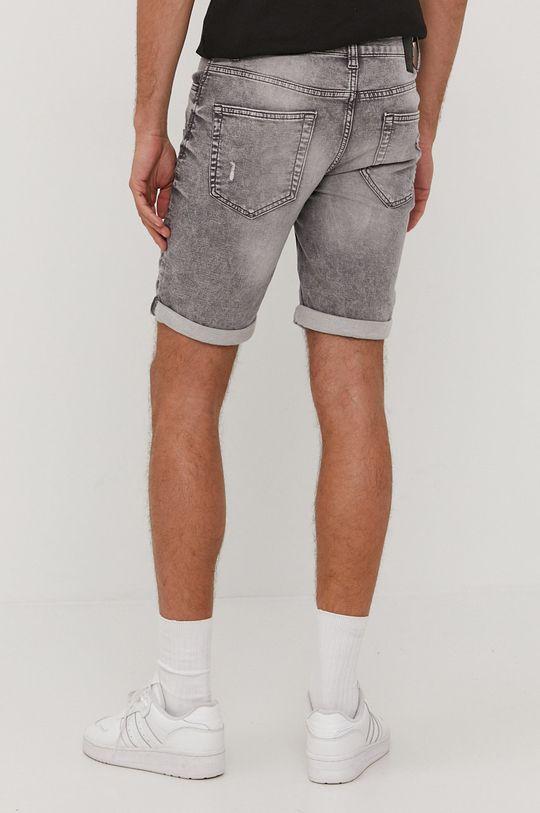 Only & Sons - Szorty jeansowe 75 % Bawełna, 1 % Elastan, 24 % Poliester