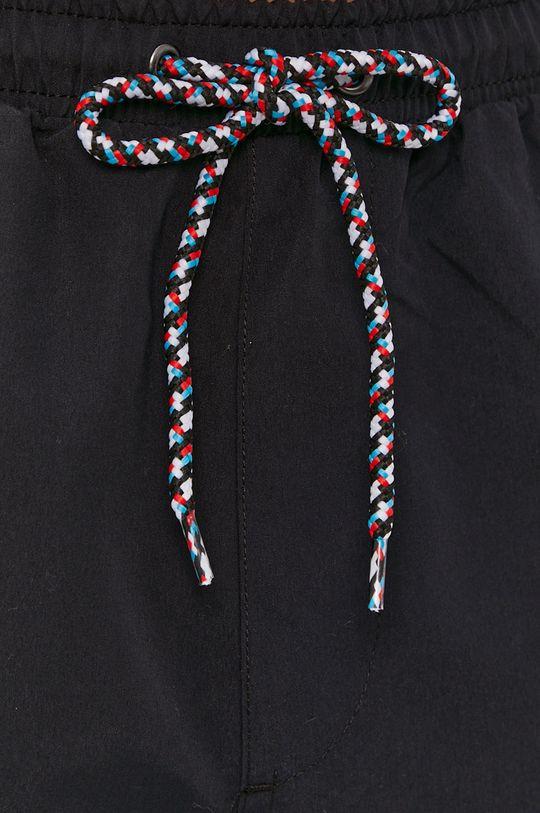 Only & Sons - Plavkové šortky  100% Polyester