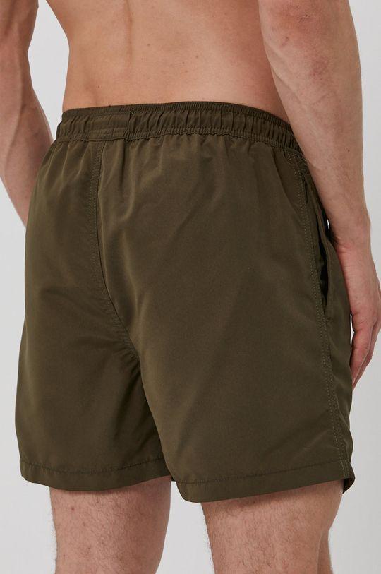 Produkt by Jack & Jones - Plavkové šortky