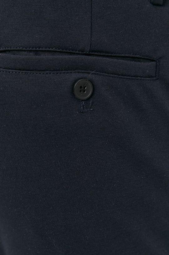 námořnická modř Produkt by Jack & Jones - Kraťasy