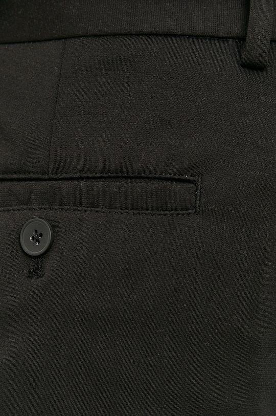 černá Produkt by Jack & Jones - Kraťasy