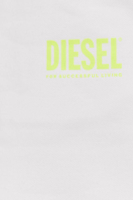 Diesel - Szorty Męski