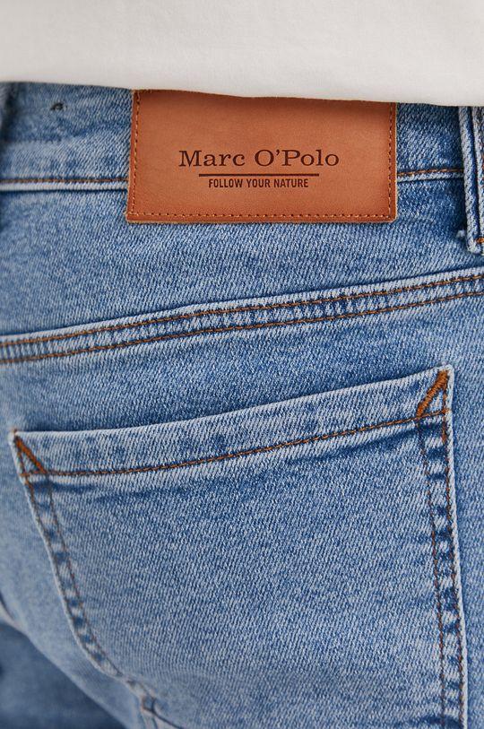 Marc O'Polo - Szorty jeansowe Męski