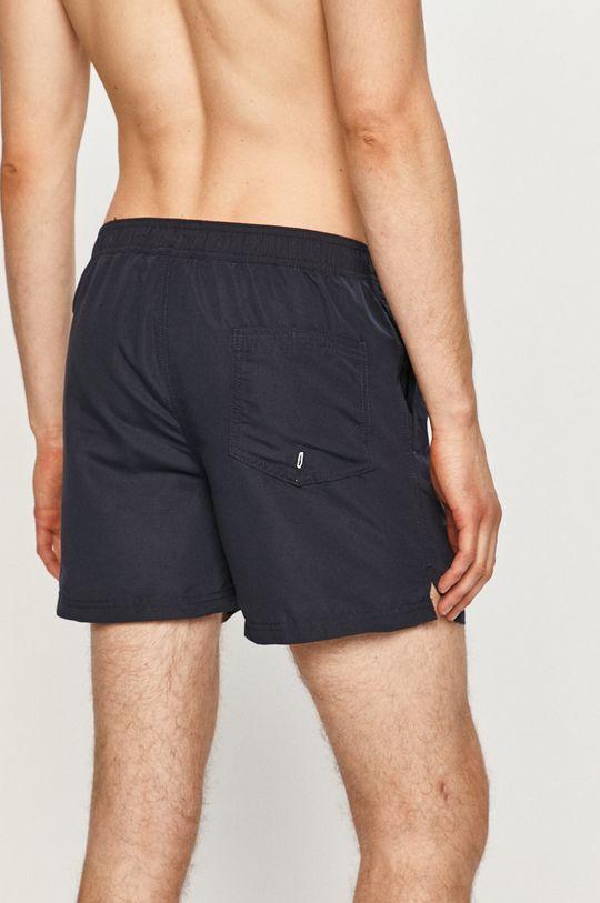 Jack & Jones - Plavkové šortky  50% Polyester, 50% Recyklovaný polyester