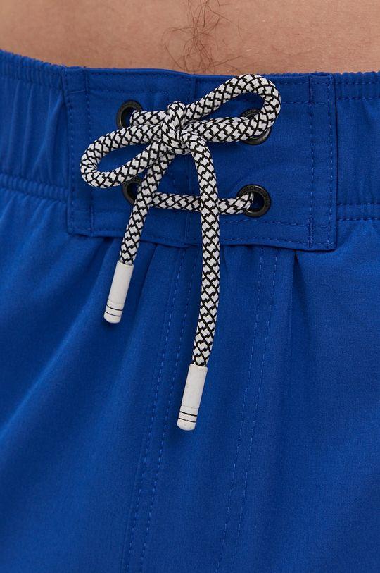modrá Jack & Jones - Plavkové šortky