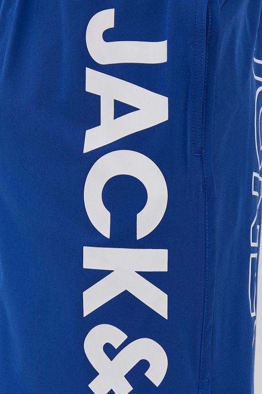 Jack & Jones - Plavkové šortky Pánský