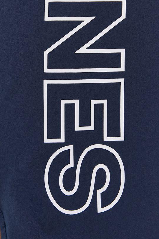Jack & Jones - Plavkové šortky  Podšívka: 100% Polyester Hlavní materiál: 100% Polyester