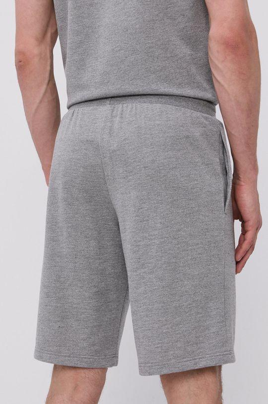 Emporio Armani - Pyžamové šortky  60% Bavlna, 40% Polyester