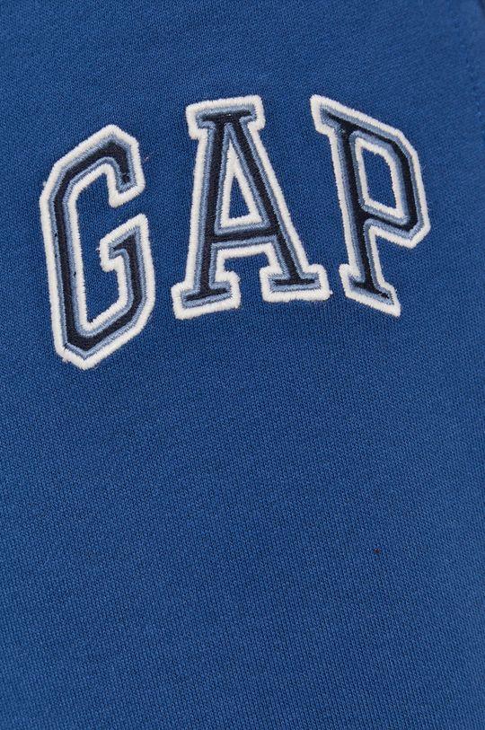 modrá GAP - Šortky