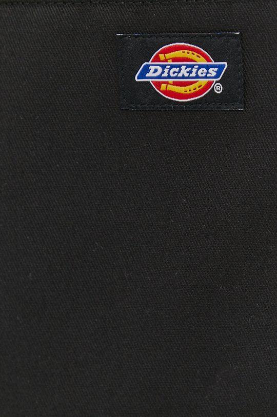 czarny Dickies - Szorty
