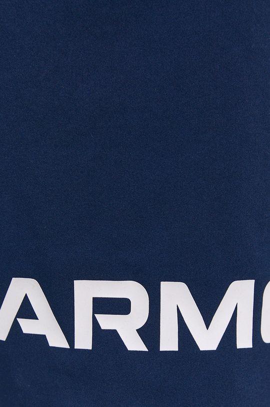 granatowy Under Armour - Szorty