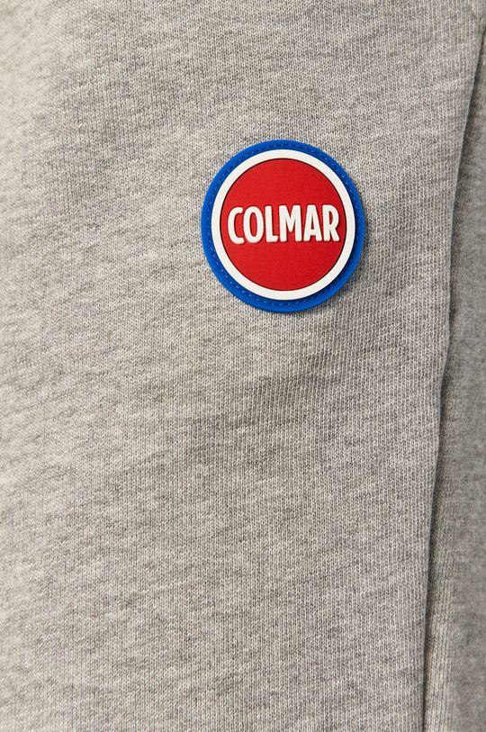 szary Colmar - Szorty