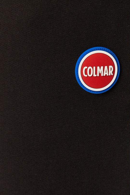 černá Colmar - Kraťasy