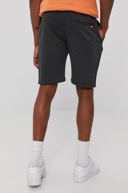 Ellesse - Pantaloni scurti  80% Bumbac, 20% Poliester