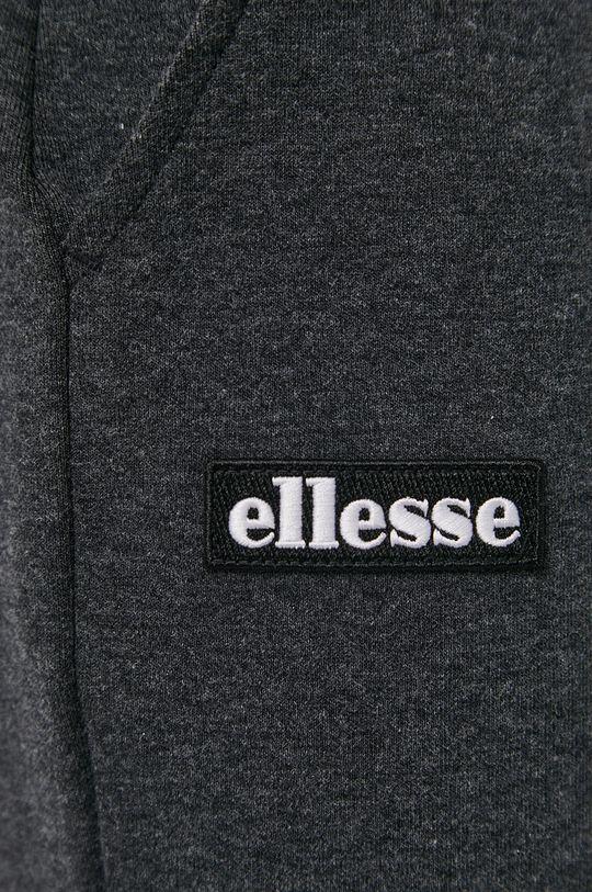 gri Ellesse - Pantaloni scurti