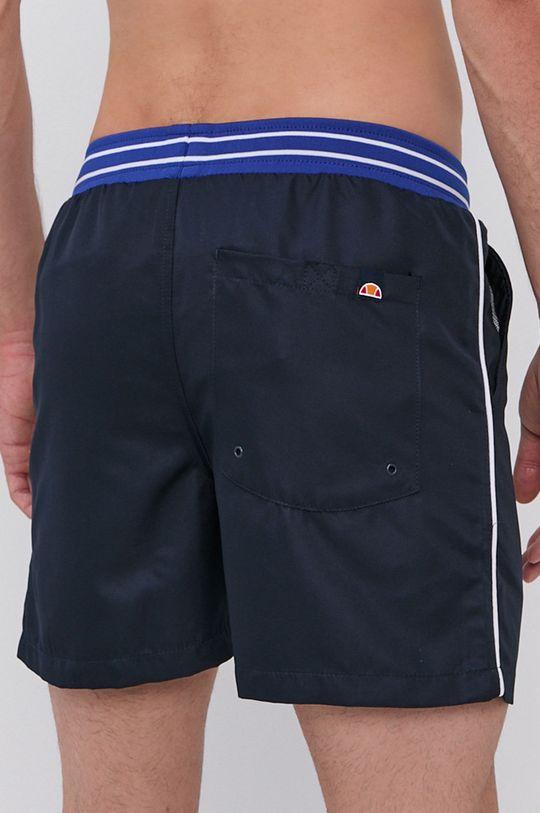 Ellesse - Plavkové šortky  100% Polyester