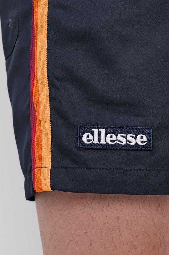 námořnická modř Ellesse - Plavkové šortky