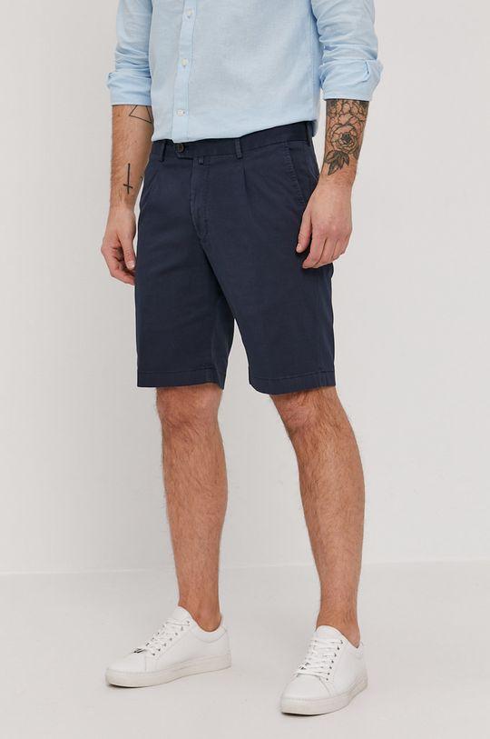 Joop! - Pantaloni scurti  97% Bumbac, 3% Elastan