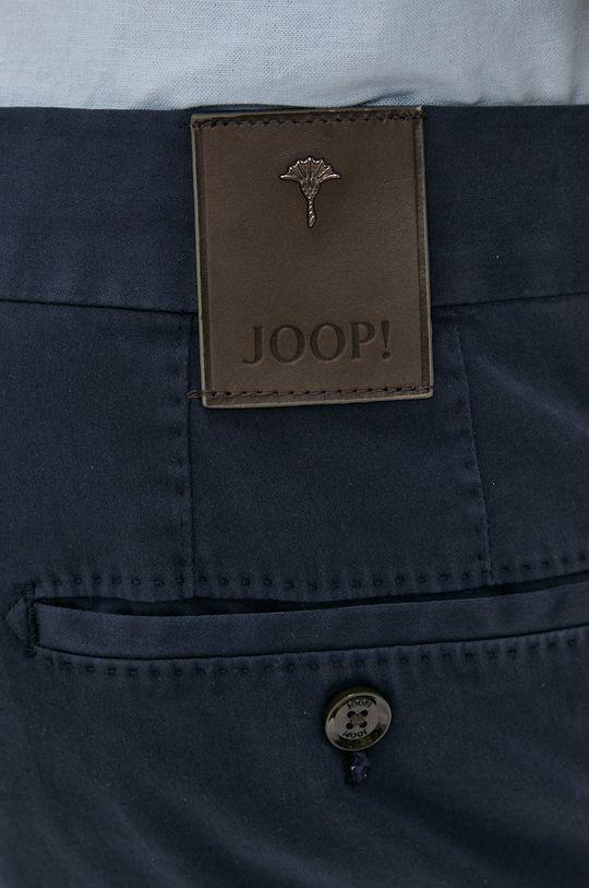 bleumarin Joop! - Pantaloni scurti