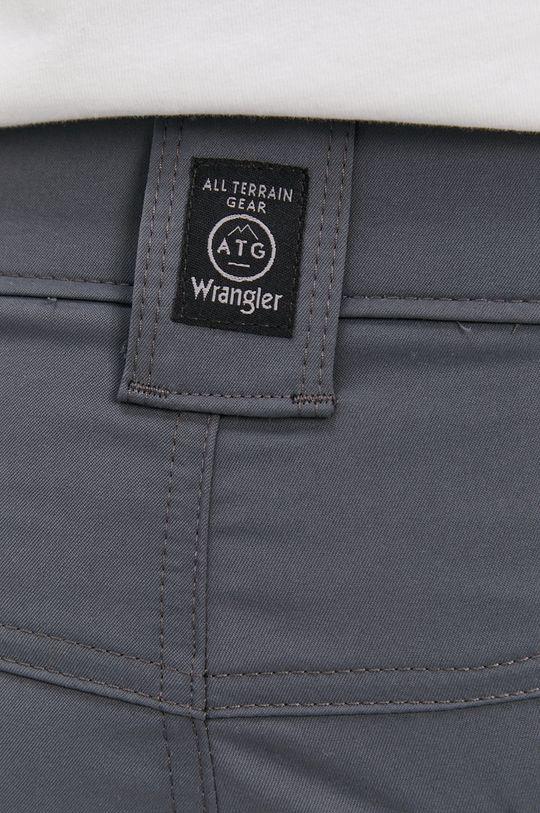 Wrangler - Kraťasy Pánský