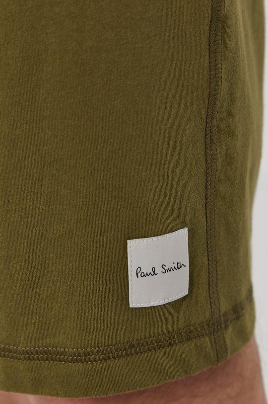 Paul Smith - Szorty <p>100 % Bawełna</p>