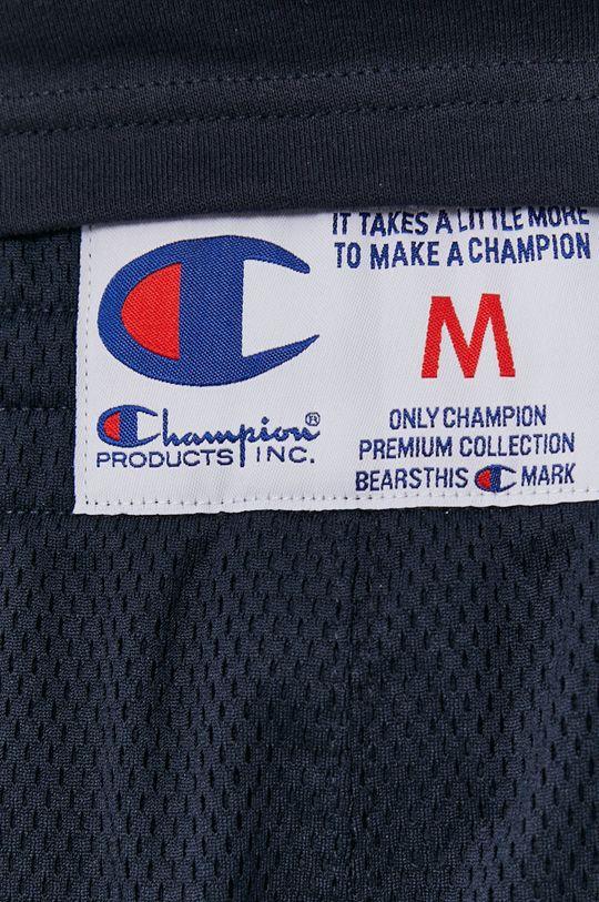 námořnická modř Champion - Kraťasy