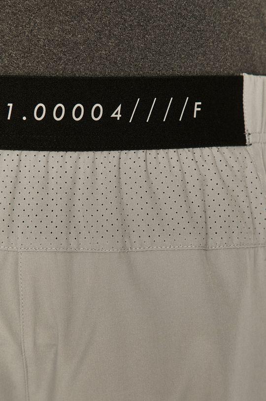 4F - Šortky  12% Elastan, 88% Polyester