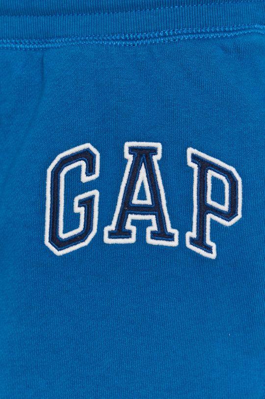 GAP - Kraťasy  100% Bavlna