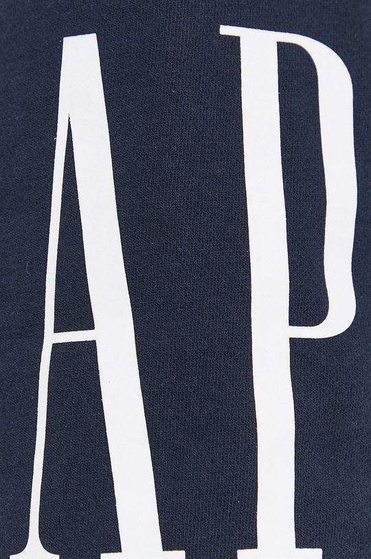 námořnická modř GAP - Kraťasy