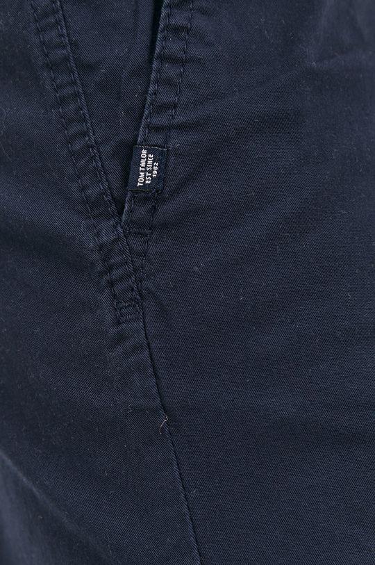 Tom Tailor - Pantaloni scurti De bărbați
