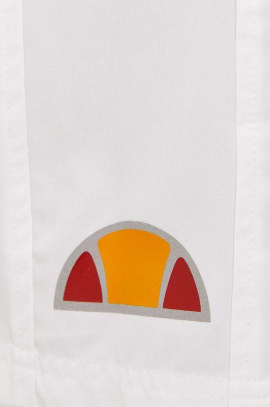 biały Ellesse - Szorty
