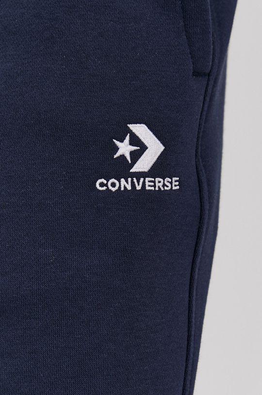námořnická modř Converse - Kraťasy