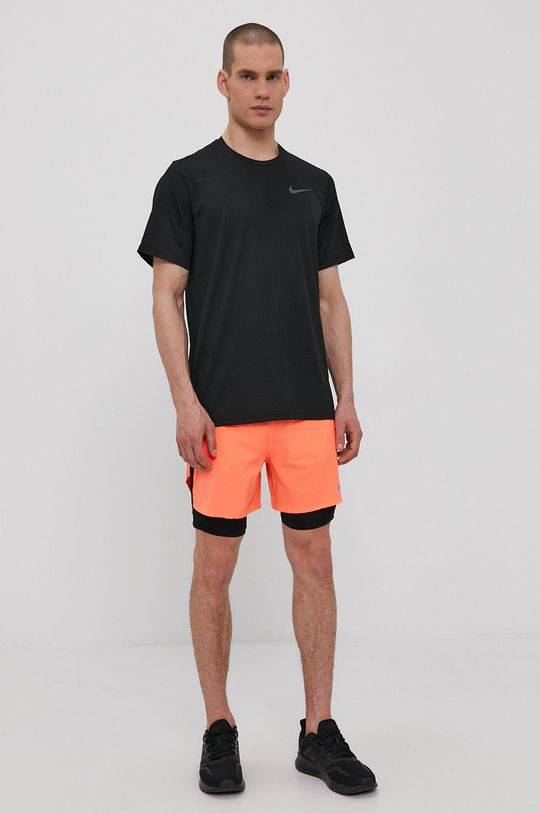 Nike - Szorty koralowy