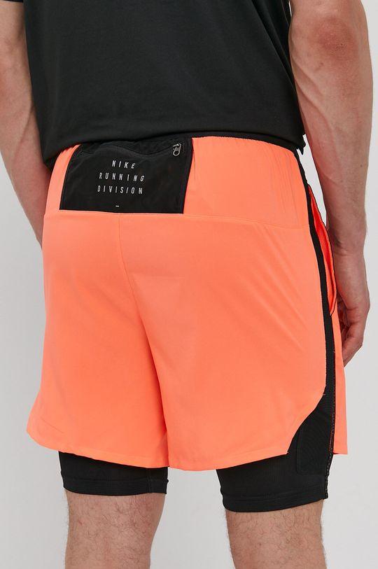 Nike - Szorty 8 % Elastan, 92 % Poliester