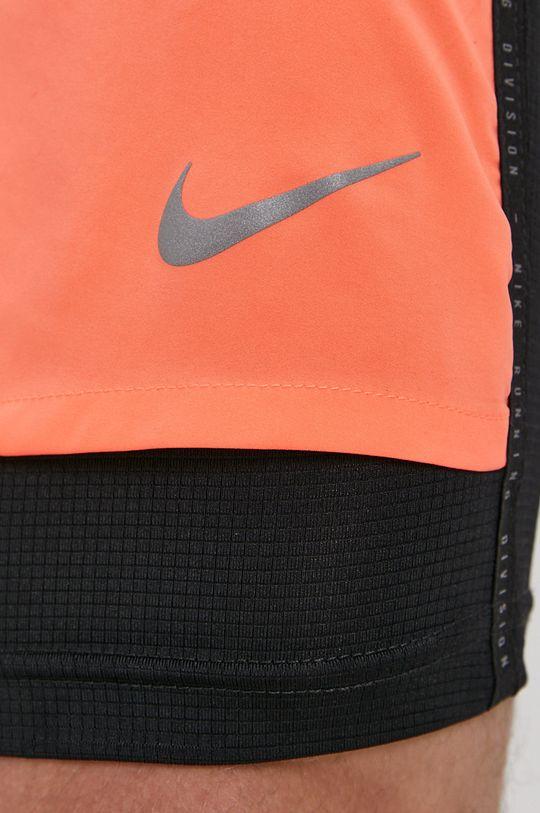 Nike - Szorty Męski