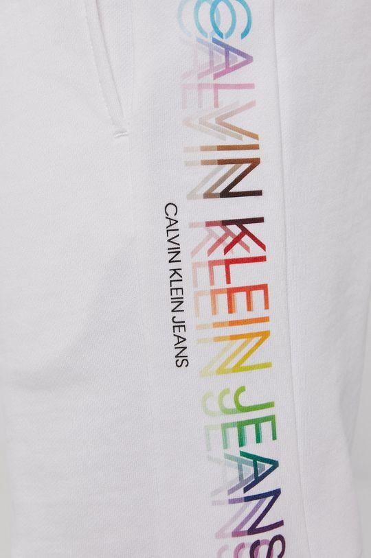 Calvin Klein Jeans - Pantaloni scurti De bărbați