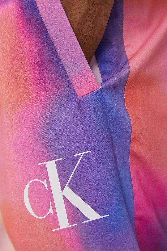 multicolor Calvin Klein Jeans - Szorty